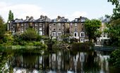 What to Look for in your Next UK Property Investment Location houses
