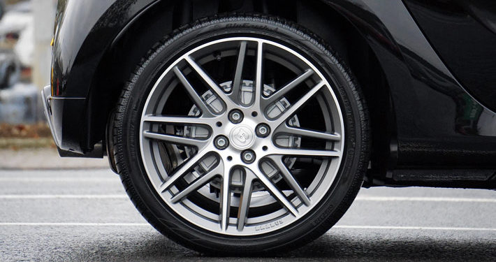 Wheel Alignment Why is it so important main