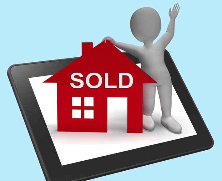 When Can You Purchase Property Below Market Value sale