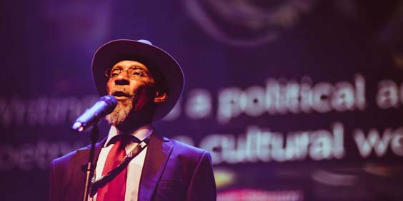 where are we now linton kwesi johnson