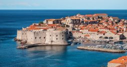 Where are the Hottest Package Holiday Destinations in 2019 croatia main