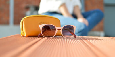 Which Sunglasses are Best for Your Face Shape main