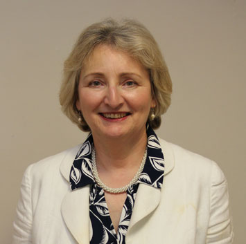 White Rose Academies Trust and High Performance Learning form Partnership Prof-Deborah-Eyre