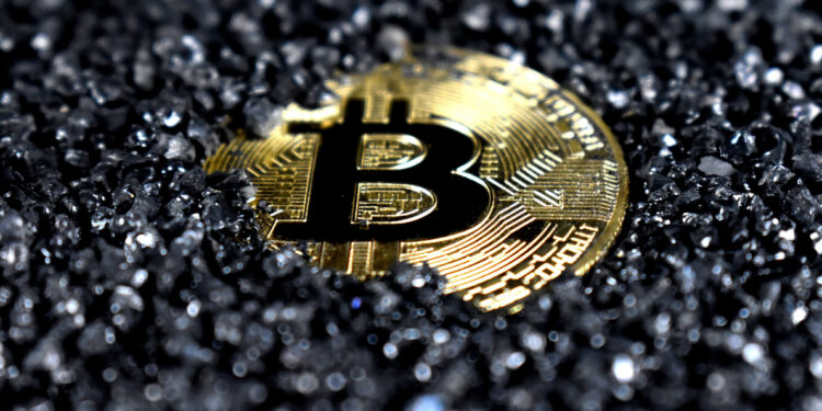 Who has Admired the People for Investing their Hard-Earned Money in Bitcoins main