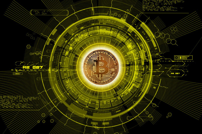 Why Are Cryptocurrencies Becoming Increasingly Popular blockchain