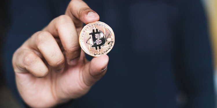Why Are Cryptocurrencies Becoming Increasingly Popular main