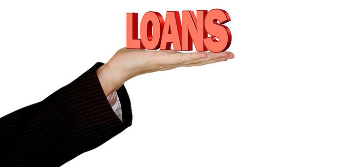 Why Being Refused a Loan is Not the End of the Road loans
