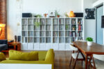 Why Choosing the Right Colours are Key to Creating a Good Vibe and Improving the Interior Design of Your Home Space main