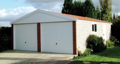 Why Having a Garage Addition is a Smart Investment for your Home main