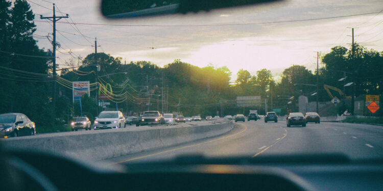 Why Is a Dash Camera Important For Drivers main