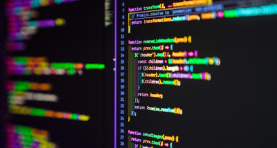 Why Our Digital World Cannot Survive Without Ethical Hackers main