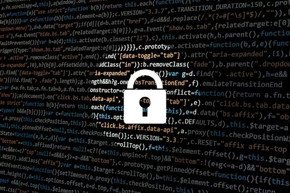 Why Should Businesses Opt for a Cyber Security Course hack