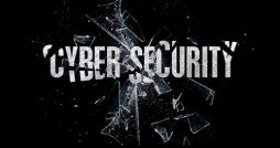 Why Should Businesses Opt for a Cyber Security Course main