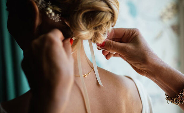 Why You Don't Need to Pay For Everything For Your Wedding Party Anymore main