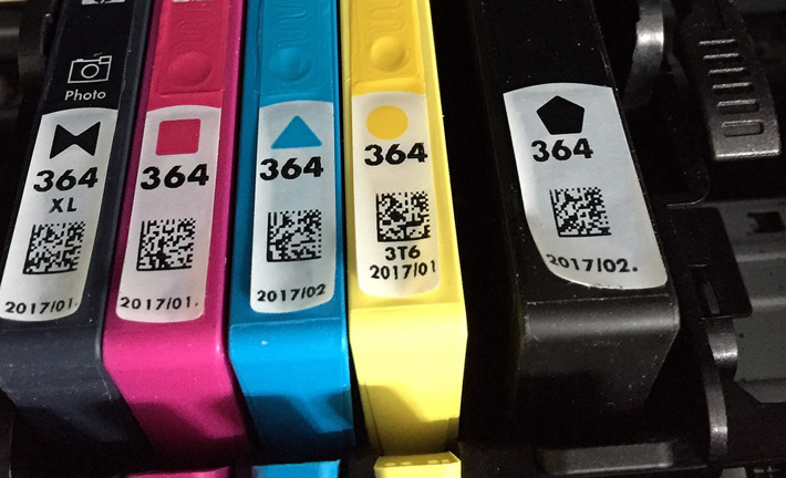 Why You Should Use Compatible Ink for Your Printer cartridges