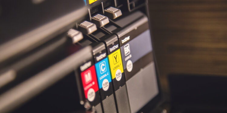 Why You Should Use Compatible Ink for Your Printer main