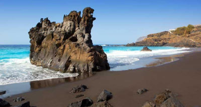 Why You Should Visit L'Ampolla and Tenerife main