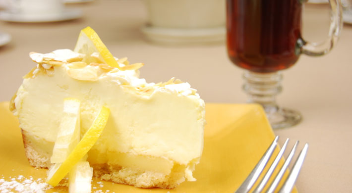 Why and How to Cook with Arrowroot meringue