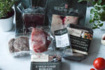 Wild and Game BBQ Pack – Review main