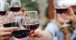 Wines for Every May Bank Holiday main
