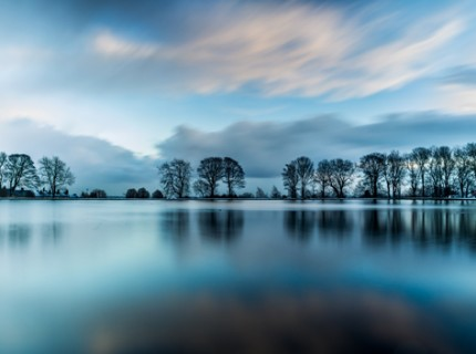 Winning photo of Countryfile (Harold Park - Bradford) - David Zdanowicz-0359