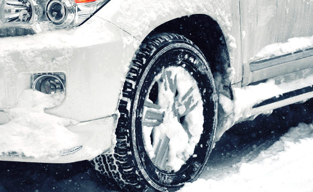 Winter Tyres In The UK Do We Need Them main
