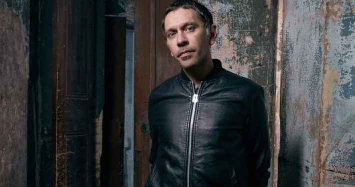 Rick Witter, Shed Seven, Interview