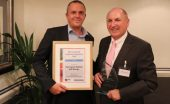 Yorkshire Company Named Best Independent Self Storage Facility in UK presentation