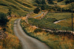 Yorkshire Five Scenic Road Trips to Enjoy main