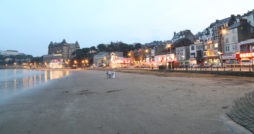 Yorkshire Hotels Where you will Feel like a Celebrity scarborough