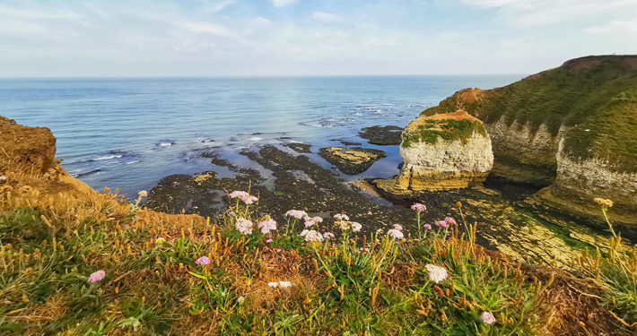 Yorkshire Included in UK's Most Beautiful Locations main