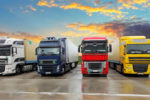Your 7-tip guide when buying a used commercial vehicle main