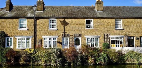 Your Guide to Real Estate Investment in Yorkshire main
