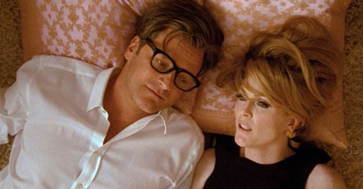 a single man film review firth