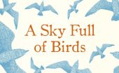 a sky full of birds book review matt merritt