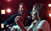 a star is born film review 2018 singing