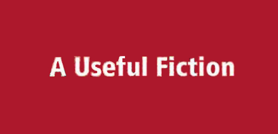 a useful fiction patrick hannan book review logo