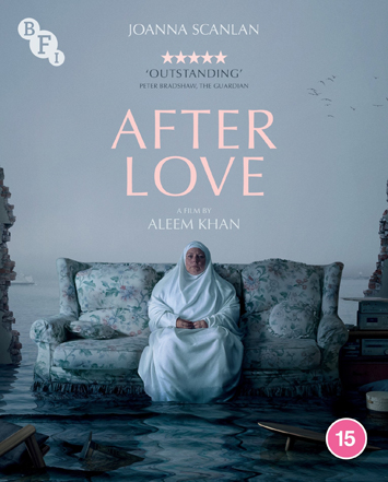 after love film review cover