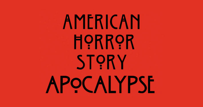 american horror story apocalypse review logo main
