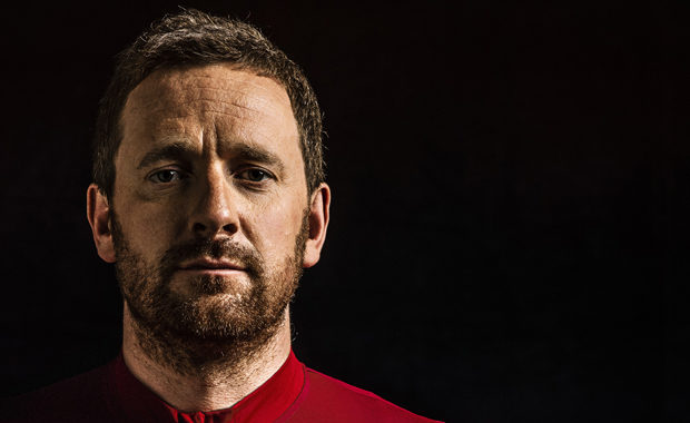 an evening with bradley wiggins review hull new theatre september 2019 main