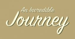 an incredible journey max reisch book review logo
