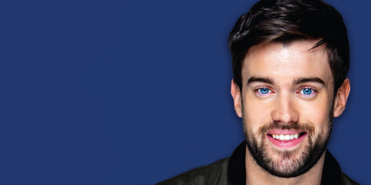 an interview with jack whitehall main