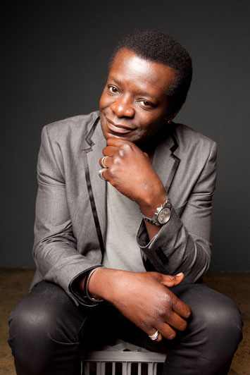 an interview with stephen k amos comedy