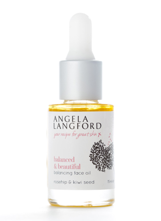 angela langford skincare review face oil - Copy