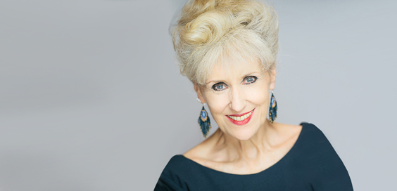 anita dobson interview main