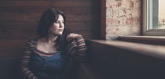 annie drury singer leeds interview main