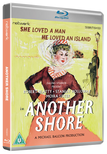 another shore film review cover