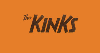 arthur the kinks 50th anniversary album review main logo