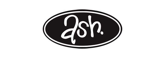 ash live review holmfirth picturedrome logo