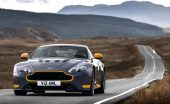 aston martin v12 vantage s review car reviews